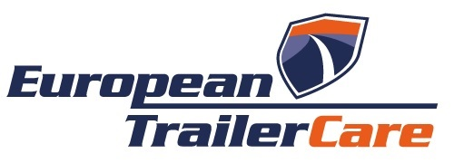 European truck en trailer care