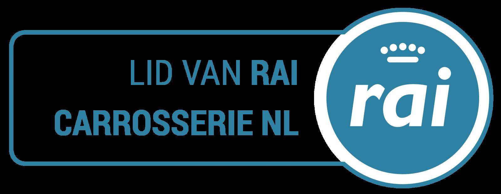 Carrosserie NL